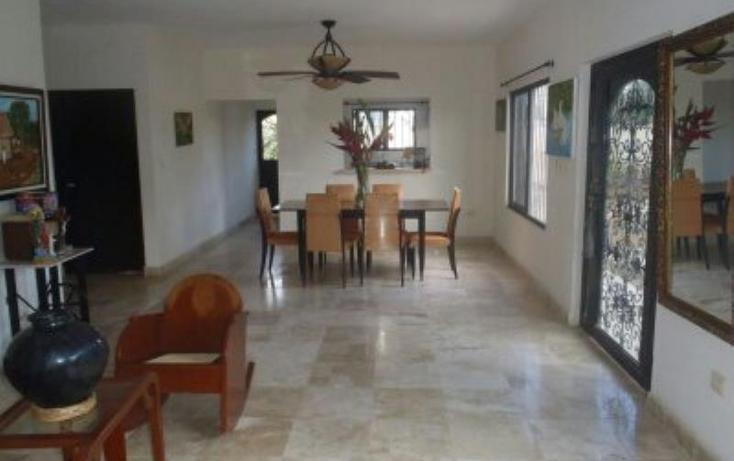Foto de casa en venta en  1, leandro valle, m?rida, yucat?n, 1944878 No. 02