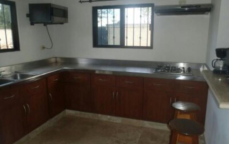 Foto de casa en venta en  1, leandro valle, m?rida, yucat?n, 1944878 No. 03