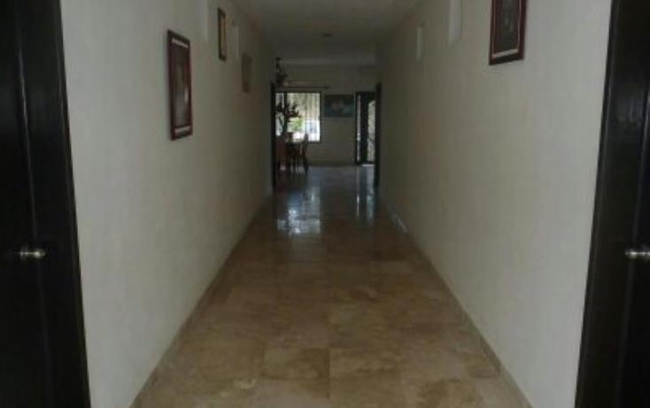 Foto de casa en venta en  1, leandro valle, m?rida, yucat?n, 1944878 No. 07