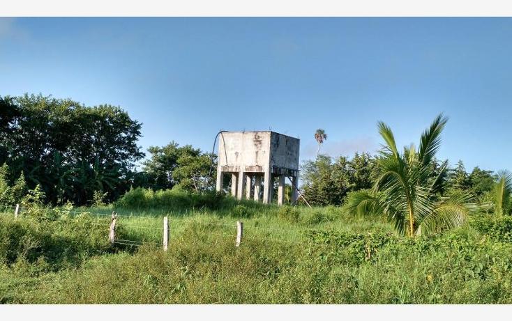Foto de rancho en venta en  1, ley federal de la reforma agraria, champotón, campeche, 1493153 No. 06