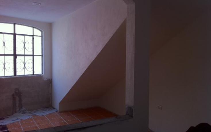 Foto de casa en venta en  1, lindavista, san miguel de allende, guanajuato, 713099 No. 03
