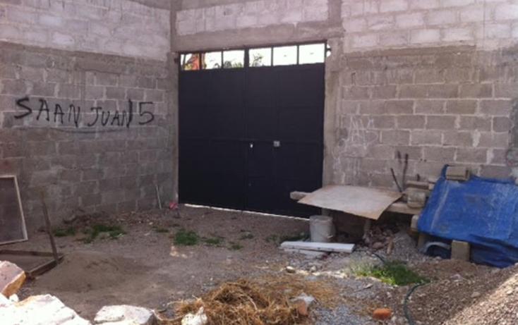 Foto de casa en venta en  1, lindavista, san miguel de allende, guanajuato, 713099 No. 04