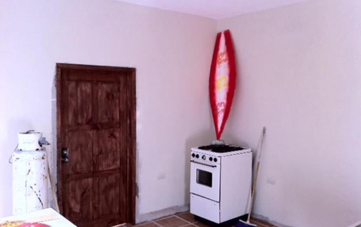 Foto de casa en venta en  1, lindavista, san miguel de allende, guanajuato, 713099 No. 05