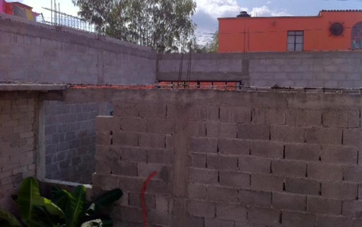Foto de casa en venta en  1, lindavista, san miguel de allende, guanajuato, 713099 No. 08