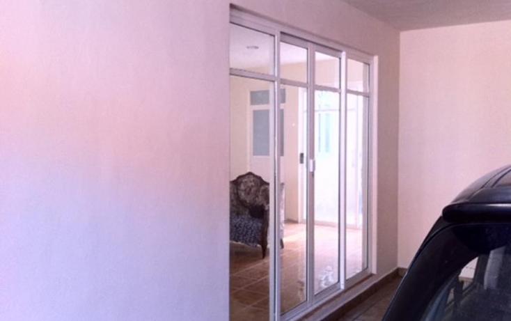Foto de casa en venta en  1, lindavista, san miguel de allende, guanajuato, 713099 No. 09