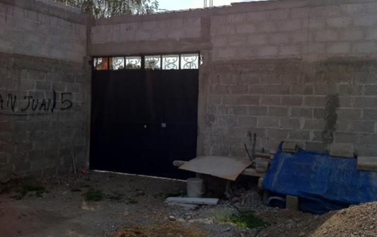 Foto de casa en venta en  1, lindavista, san miguel de allende, guanajuato, 713099 No. 10