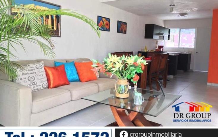 Foto de casa en venta en  1, lindavista, tuxtla gutiérrez, chiapas, 1761312 No. 07