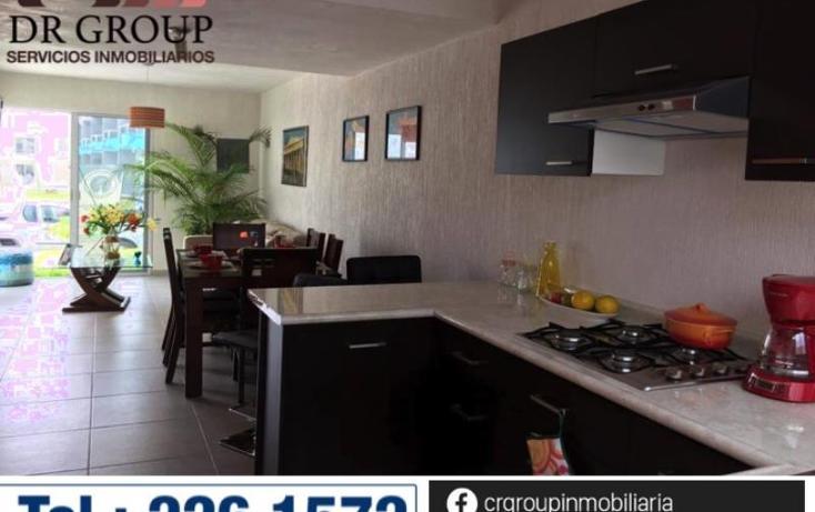 Foto de casa en venta en  1, lindavista, tuxtla gutiérrez, chiapas, 1761312 No. 09