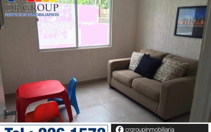 Foto de casa en venta en  1, lindavista, tuxtla gutiérrez, chiapas, 1761312 No. 10