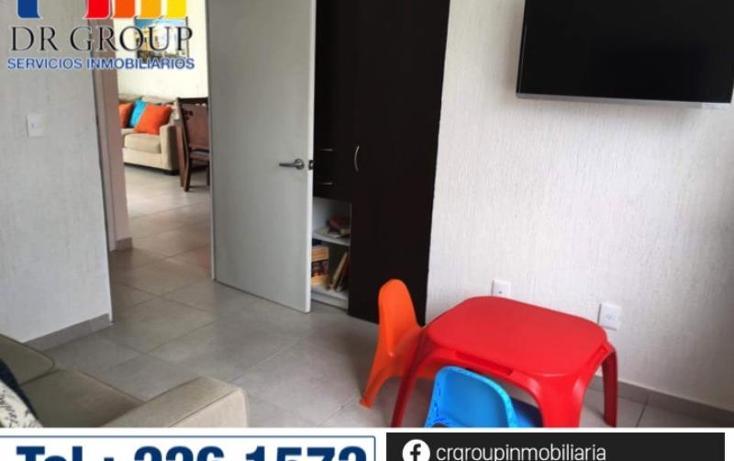 Foto de casa en venta en  1, lindavista, tuxtla gutiérrez, chiapas, 1761312 No. 11