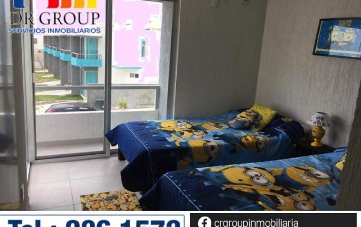 Foto de casa en venta en  1, lindavista, tuxtla gutiérrez, chiapas, 1761312 No. 16