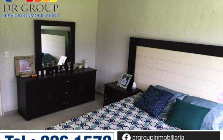 Foto de casa en venta en  1, lindavista, tuxtla gutiérrez, chiapas, 1761312 No. 18