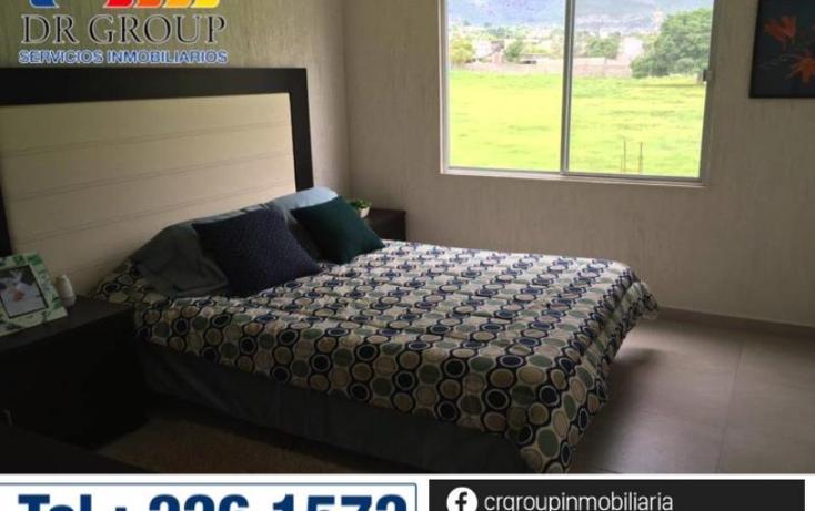 Foto de casa en venta en  1, lindavista, tuxtla gutiérrez, chiapas, 1761312 No. 19