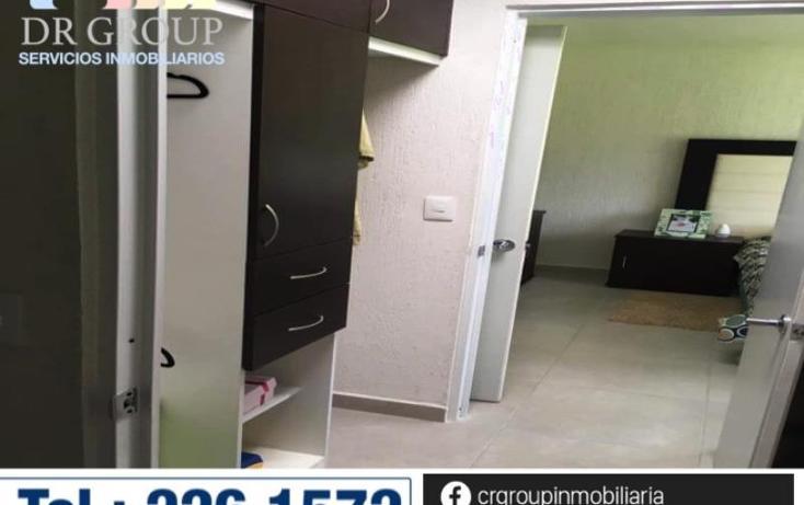 Foto de casa en venta en  1, lindavista, tuxtla gutiérrez, chiapas, 1761312 No. 21