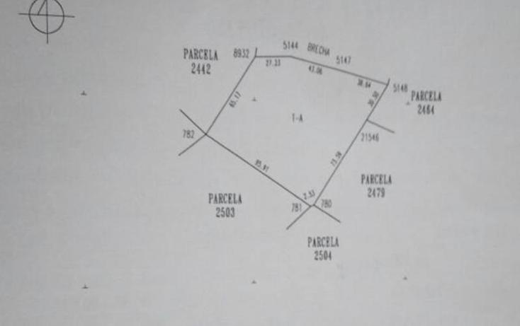Foto de terreno habitacional en venta en  1, lindos aires, berriozábal, chiapas, 1904844 No. 04