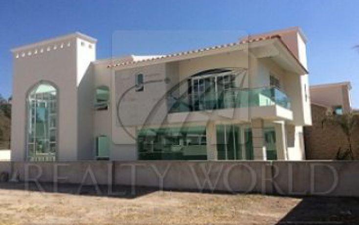 Foto de casa en venta en 1, llano grande, metepec, estado de méxico, 1733213 no 03
