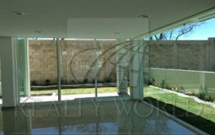Foto de casa en venta en 1, llano grande, metepec, estado de méxico, 1733213 no 04