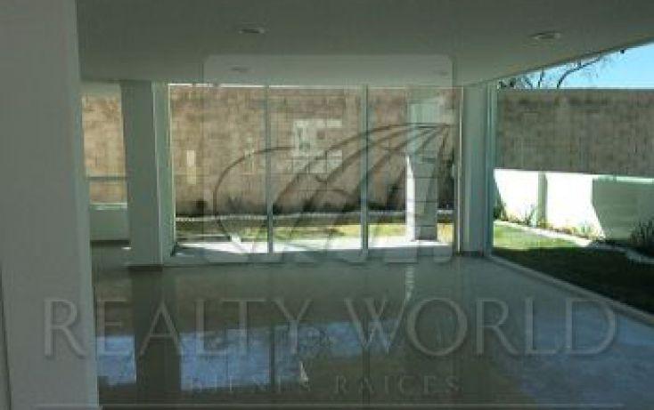 Foto de casa en venta en 1, llano grande, metepec, estado de méxico, 1733213 no 05
