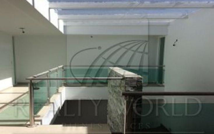 Foto de casa en venta en 1, llano grande, metepec, estado de méxico, 1733213 no 07