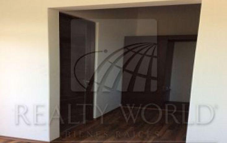 Foto de casa en venta en 1, llano grande, metepec, estado de méxico, 1733213 no 08