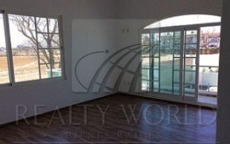 Foto de casa en venta en 1, llano grande, metepec, estado de méxico, 1733213 no 09