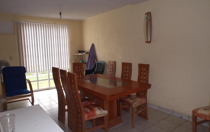 Foto de casa en venta en  1, llano largo, acapulco de juárez, guerrero, 1749686 No. 02