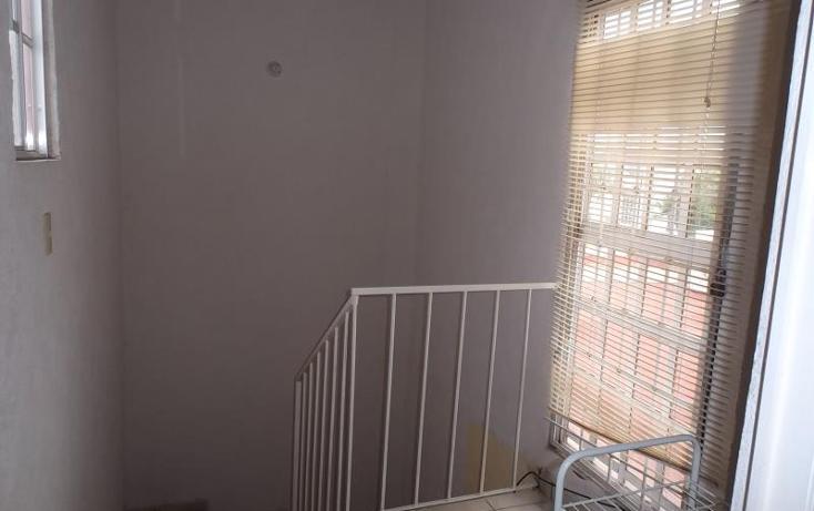 Foto de casa en venta en  1, llano largo, acapulco de juárez, guerrero, 1749686 No. 07