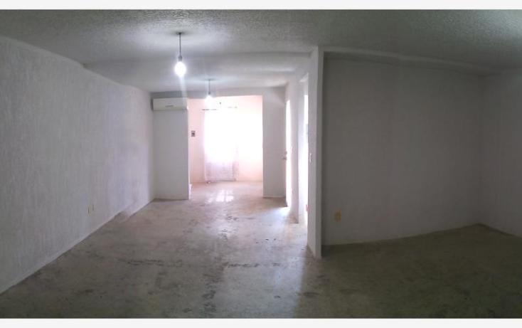 Foto de casa en venta en  1, llano largo, acapulco de juárez, guerrero, 1786220 No. 06
