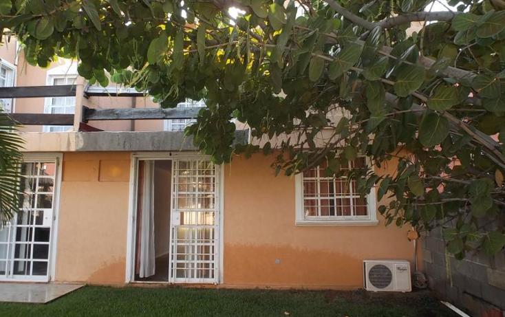 Foto de casa en venta en  1, llano largo, acapulco de ju?rez, guerrero, 1954092 No. 03