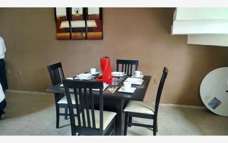 Foto de casa en venta en  1, llano largo, acapulco de juárez, guerrero, 963985 No. 05