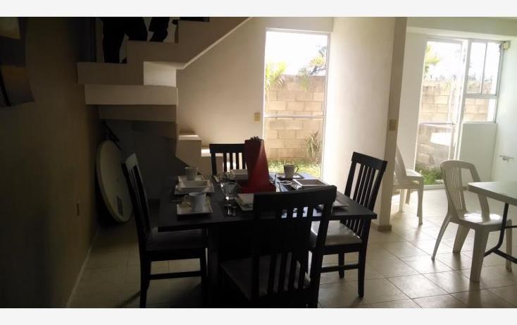 Foto de casa en venta en  1, llano largo, acapulco de juárez, guerrero, 963985 No. 06