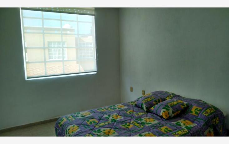 Foto de casa en venta en  1, llano largo, acapulco de juárez, guerrero, 963985 No. 07