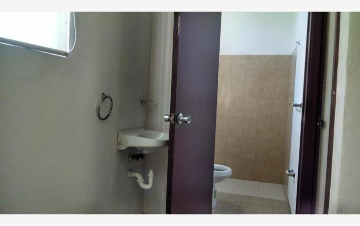 Foto de casa en venta en  1, llano largo, acapulco de juárez, guerrero, 963985 No. 08
