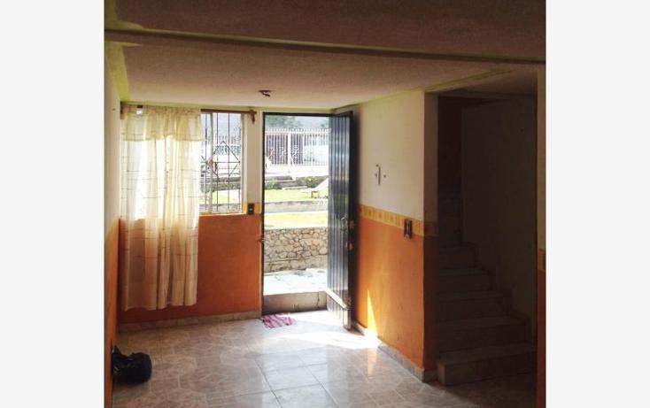 Foto de casa en venta en  1, loma bonita, coacalco de berriozábal, méxico, 970213 No. 01