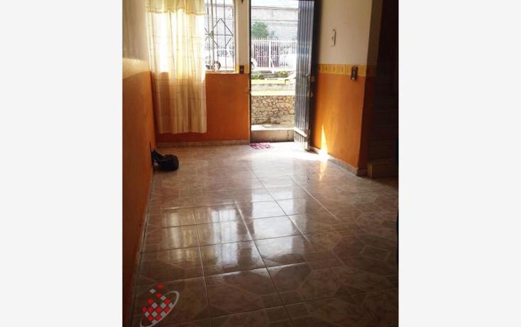 Foto de casa en venta en  1, loma bonita, coacalco de berriozábal, méxico, 970213 No. 03