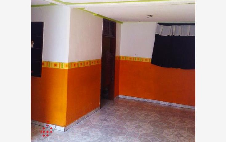 Foto de casa en venta en  1, loma bonita, coacalco de berriozábal, méxico, 970213 No. 04