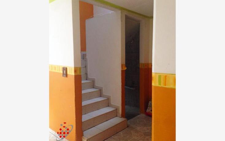 Foto de casa en venta en  1, loma bonita, coacalco de berriozábal, méxico, 970213 No. 05