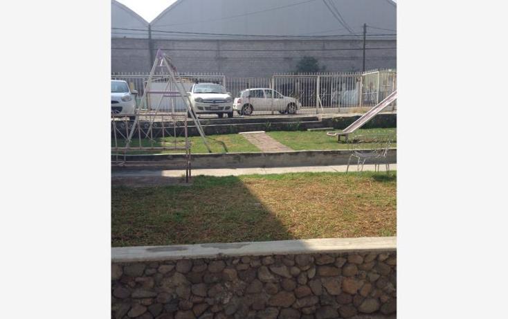 Foto de casa en venta en  1, loma bonita, coacalco de berriozábal, méxico, 970213 No. 07