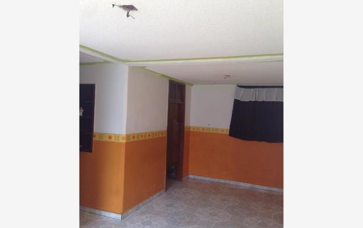 Foto de casa en venta en  1, loma bonita, coacalco de berriozábal, méxico, 970213 No. 12