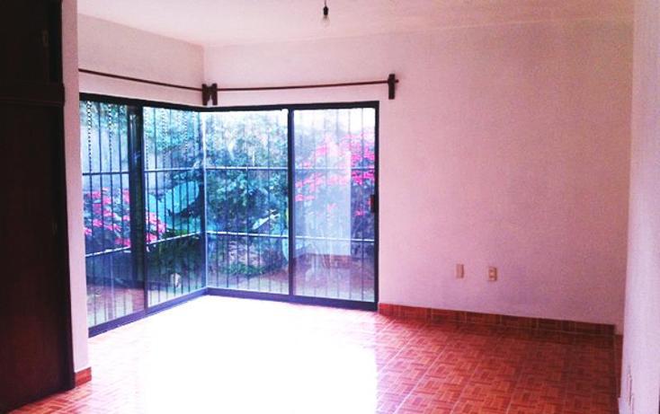Foto de casa en renta en x 1, loma bonita, cuernavaca, morelos, 1573958 No. 01