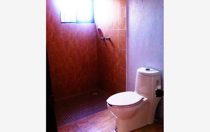 Foto de casa en renta en x 1, loma bonita, cuernavaca, morelos, 1573958 No. 02