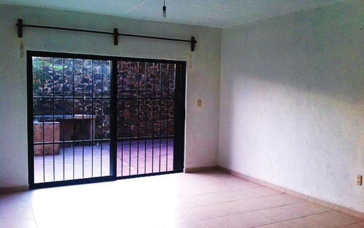 Foto de casa en renta en x 1, loma bonita, cuernavaca, morelos, 1573958 No. 03