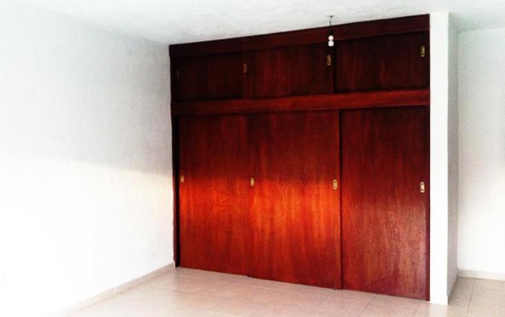 Foto de casa en renta en x 1, loma bonita, cuernavaca, morelos, 1573958 No. 04