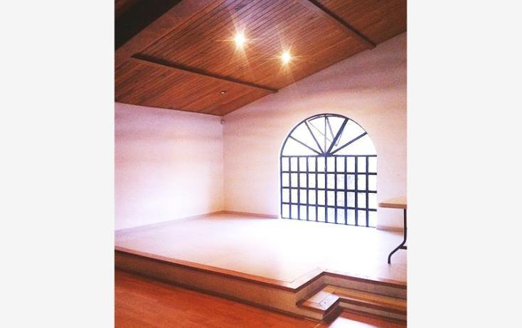 Foto de casa en renta en x 1, loma bonita, cuernavaca, morelos, 1573958 No. 08