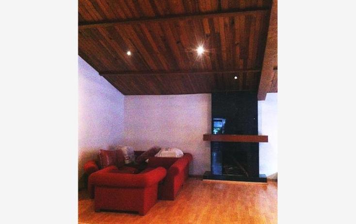 Foto de casa en renta en x 1, loma bonita, cuernavaca, morelos, 1573958 No. 09