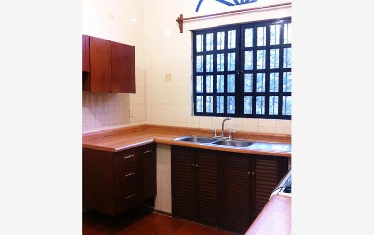 Foto de casa en renta en x 1, loma bonita, cuernavaca, morelos, 1573958 No. 11