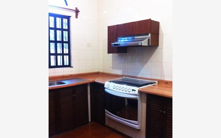 Foto de casa en renta en x 1, loma bonita, cuernavaca, morelos, 1573958 No. 12