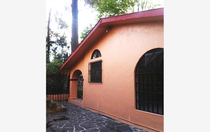 Foto de casa en renta en x 1, loma bonita, cuernavaca, morelos, 1573958 No. 15