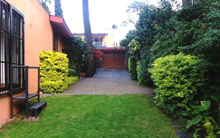Foto de casa en renta en x 1, loma bonita, cuernavaca, morelos, 1573958 No. 20