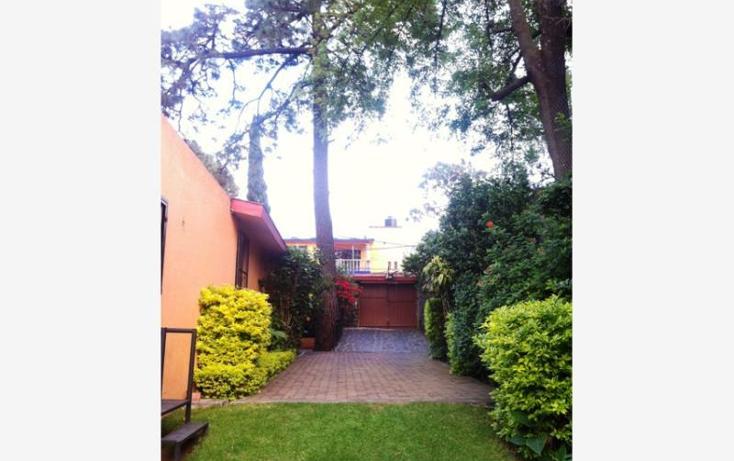 Foto de casa en renta en x 1, loma bonita, cuernavaca, morelos, 1573958 No. 21